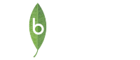 logo Labralia - Grupo Bograo 01