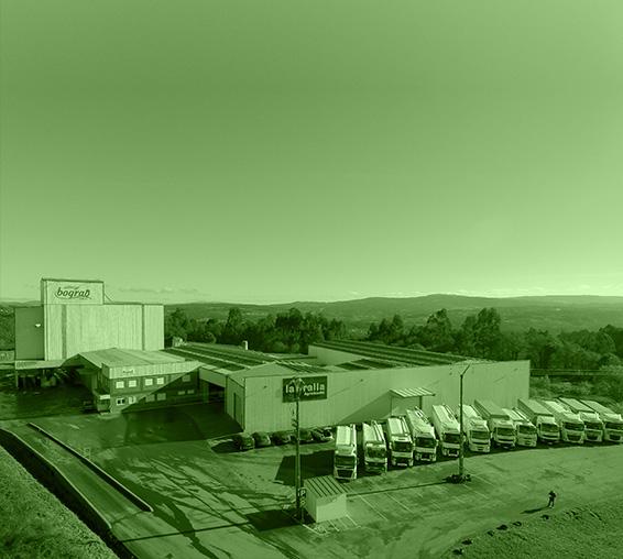 Piensos Bograo - Industria Galicia_1