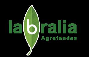 Labralia Grupo Bograo