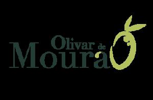 Oliva de Moura Grupo Bograo